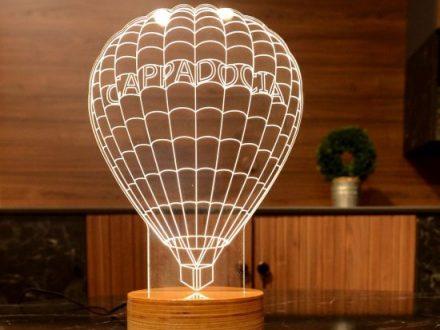 kapadokya Balon ürünü