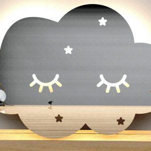 çocuk odası ürünleri