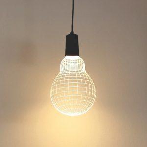 bulb 1 ürünleri